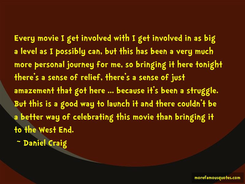 Journey To The West Movie Quotes Top 1 Quotes About Journey To The