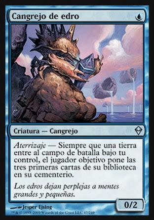 http://magiccards.info/scans/es/zen/47.jpg