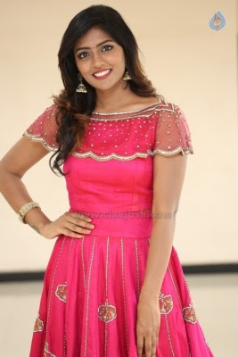 Eesha Rebba New Stills - 13 of 16