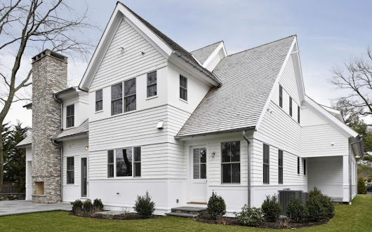 New London, CT House Exterior & Interior Painters | Madison, Niantic, CT | Painting Contractor Interiors & Exteriors | House Painter | New London, CT