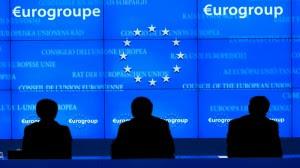 """Το """"διάλυση της ΕΕ"""" διότι είναι κακή …ίσον """"πονάει κεφάλι κόβει κεφάλι"""""""