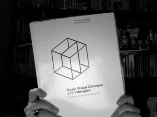 Basic Visual Concepts