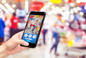 How Augmented Reality Is Transforming the Retail Experience