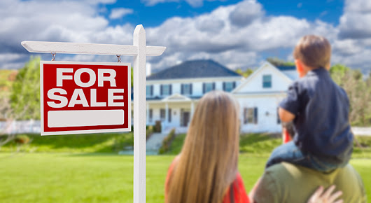 Thinking of Selling? Why Now May Be The Time |