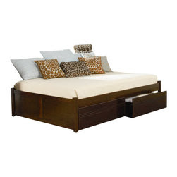 Best Daybed With Trundle Home Products on Houzz