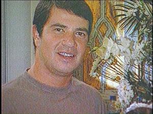 Rodrigo Gularte (Foto: Reprodução/RPC)