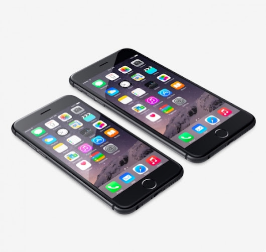 iOS9 Brings Amazing Upgrades to your Apple iPhones - iGadgetArena