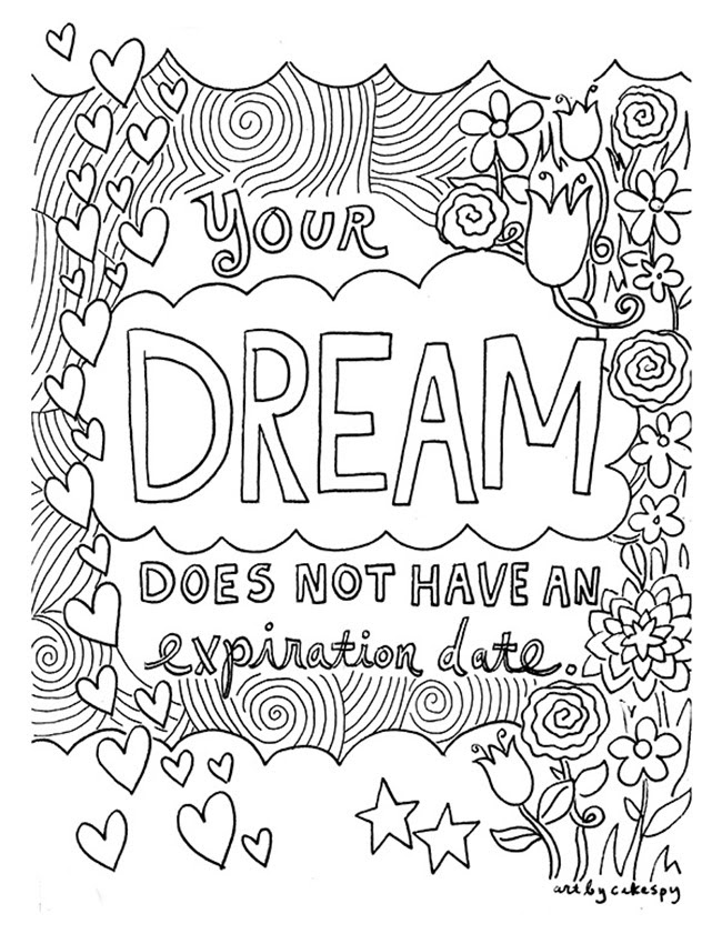 580 Top Printable Coloring Pages For Adults Easy , Free HD Download