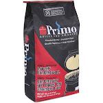 Primo PG00608 Natural Lump Charcoal (PRM608)
