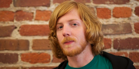 $2 billion startup GitHub's next mission: Turn you into a programmer
