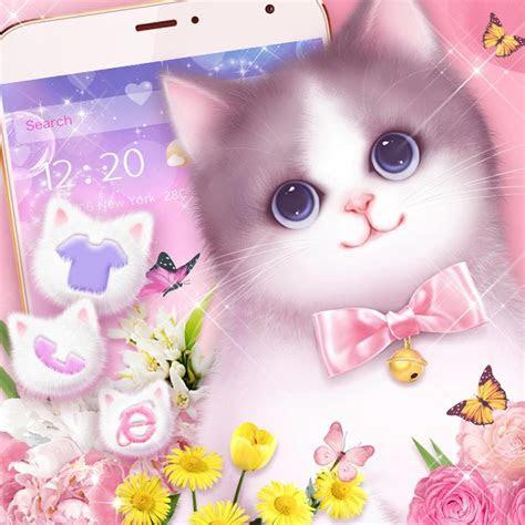 animasi kartun korea kucing
