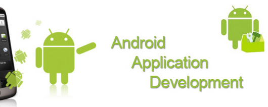 What does Android Developers do?
