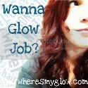 Where's My Glow?
