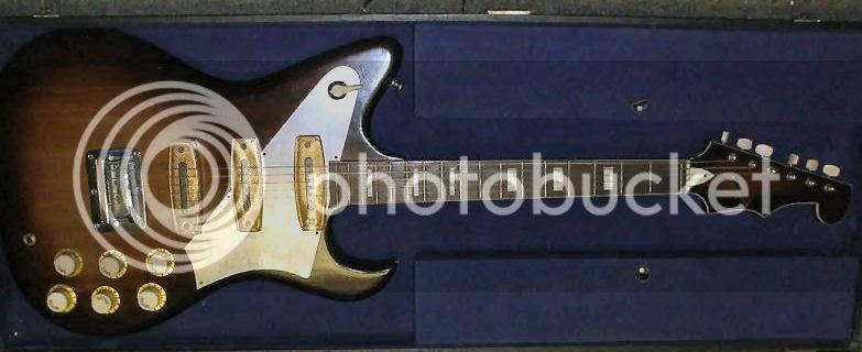 guitar blog 1950s stella electric with 3 pickups. Black Bedroom Furniture Sets. Home Design Ideas