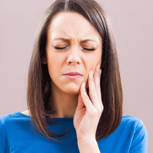 The Top 10 Reasons for Tooth Pain » Dentistry & Oral Health Blog
