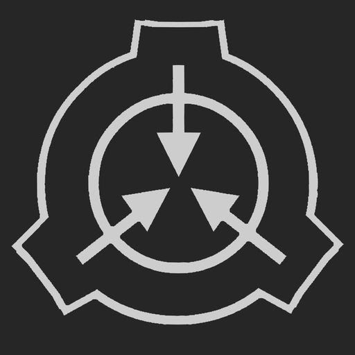 Does The Black Moon Howl Scp Foundation Amino
