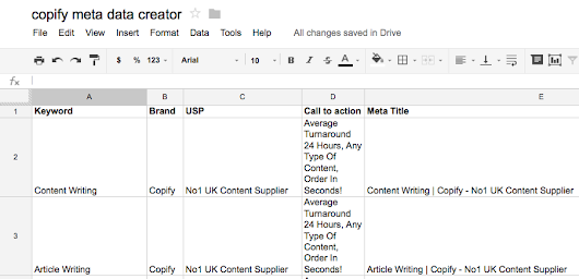 Download our free meta data creator | Copify Blog
