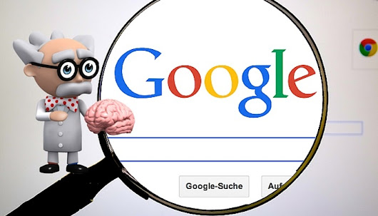 On-Page SEO: Everything you NEED to know about RankBrain