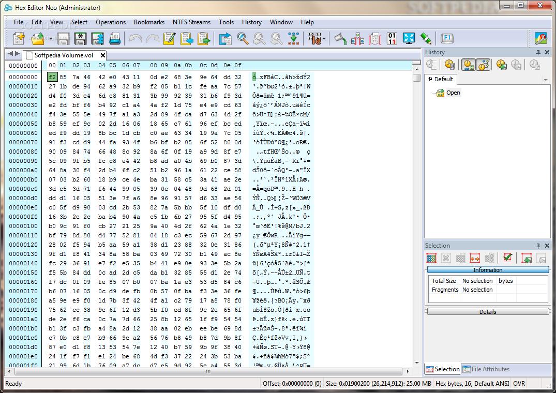 Free-hex-editor-neo exe download   Peatix