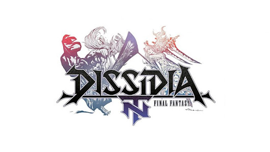 Dissidia: Final Fantasy NT sur PS4 annoncé ! ~ News ~ Compilation of FFVII