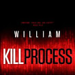 Book review: Kill Process