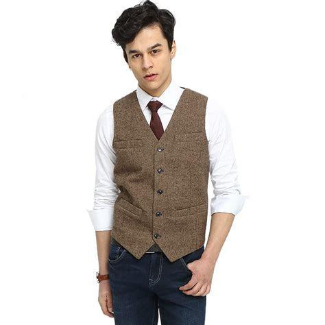 Best 20  Mens suit vest ideas on Pinterest