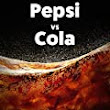 Pepsi vs Cola: The Marketing Battle of the Century - Top Seller Website