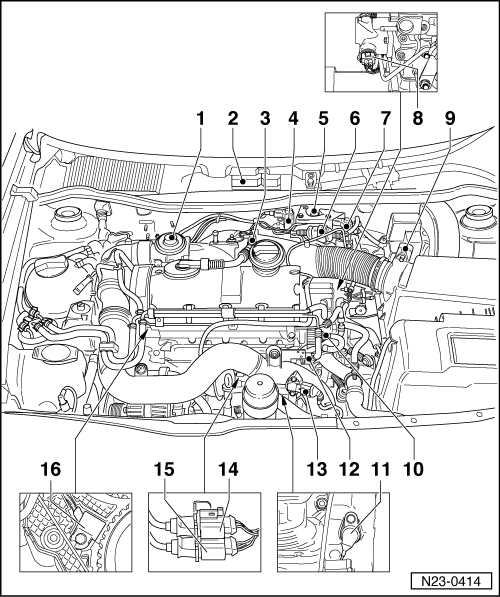 Bestseller: Workshop Manual Vw Golf Arl