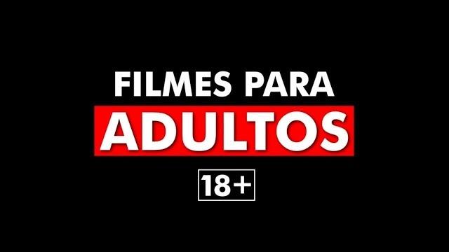 LISTA IPTV CANAIS ADULTOS +18 ATUALIZADA 2018