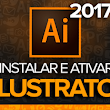 Illustrator CC 2017 [32/64]
