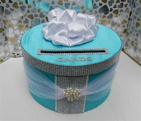 1000  ideas about Tiffany Box on Pinterest   Tiffany And