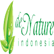 de Nature Official - Cilacap | Tokopedia