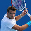 2013 Tennis Season: Players to Watch This Year