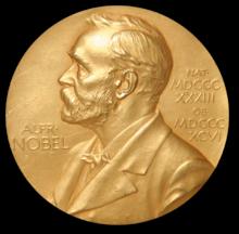 http://upload.wikimedia.org/wikipedia/en/thumb/e/ed/Nobel_Prize.png/220px-Nobel_Prize.png