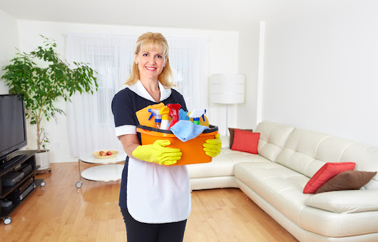 Domestic Cleaning Hampstead, NW3, Islington, N1