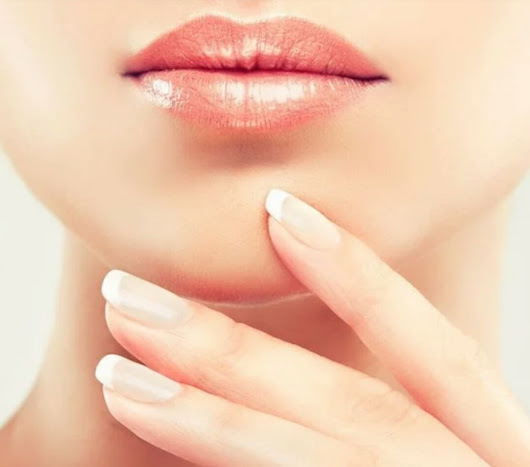 How to take care of your lips | Beyourstylist