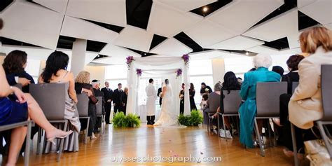 Maritime Parc Weddings   Get Prices for Wedding Venues in NJ