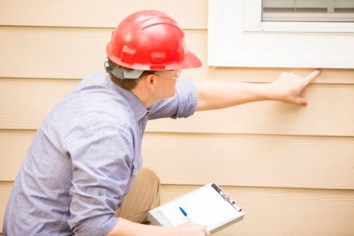 Your customers could be making a big mistake if they waive home inspections
