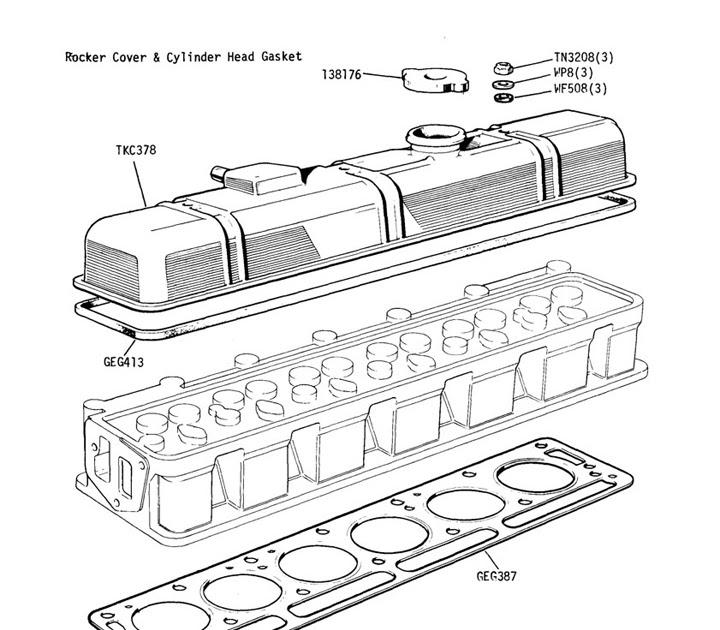 16 unique shop wiring diagrams