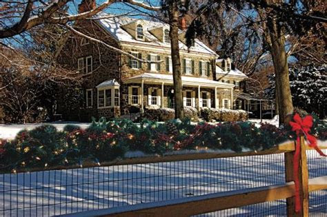 The Inn at Grace Winery   UPDATED 2018 Prices & B&B