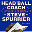 "Steve Spurrier ""Head Ball Coach"" September Book Signing – Book Signing Central"