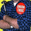 Supreme court rules against unions