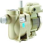 Pentair Super Flo 1.5 HP Variable Pump