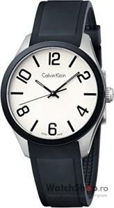 ceas-calvin-klein-colour-k5e51cb2-175130