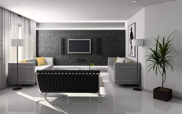 How to Maintain and Enhance Your Home Appearance