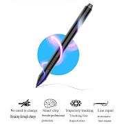 Купить Недорого VEIKK A50 10x6 InchGraphic провода цифровой планшет с 8192 давления Креативный дизайн для рисования дизайнер Супер оборудование Price H2 Best Купить