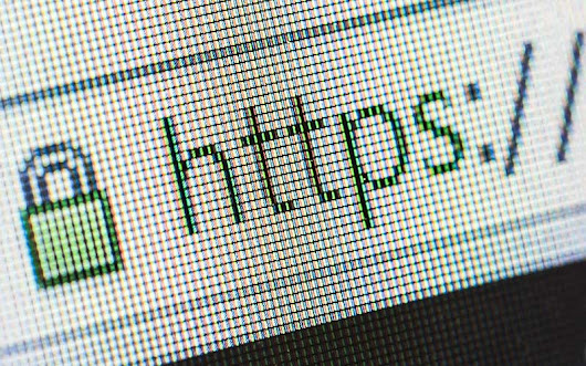 Convert Your Website to HTTPS with This Easy Checklist - Arts Assistance