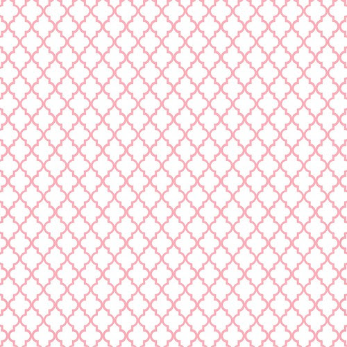 PNG 15-pink_grapefruit_BRIGHT_outline_SML_moroccan_tile_12_and_a_half_inch_SQ_350dpi_melstampz