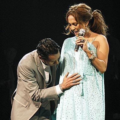 jennifer lopez husband and children. child for Jennifer Lopez