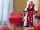 Vaticano vai canonizar casal com filhos pela primeira vez